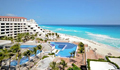 family hotel in cancun with tours to the ocean