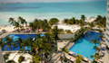 all inclusive adults only hotel on the beach in cancun