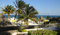 all inclusive resort in playa del carmen