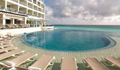 luxury adults only resort in cancun