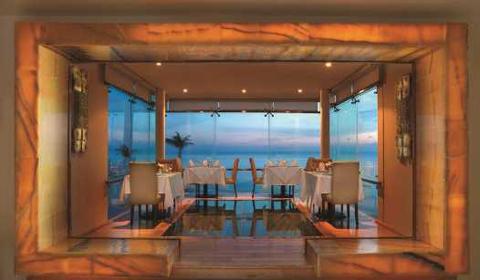 Sun Palace Resorts Cancun Mexico Sun Palace Cancun Resort
