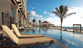 luxury adults only all inclusive resort in cancun
