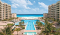 all inclusive luxury resort in cancun