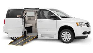 Handicap Cancun Airport Transportation
