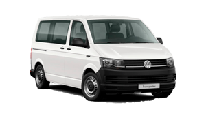 Private Cancun Airport Transportation for up to 9 people