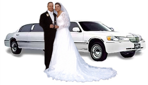 Cancun Airport Transportation for Weddings
